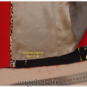 podklad-palto6.jpg-nggid041628-ngg0dyn-300x300x100-00f0w010c011r110f110r010t010 Как вшить подкладку в пальто. Уроки шитья. Как правильно пришить подкладку пальто