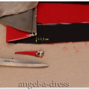 podklad-palto7.jpg-nggid041629-ngg0dyn-300x300x100-00f0w010c011r110f110r010t010 Как вшить подкладку в пальто. Уроки шитья. Как правильно пришить подкладку пальто
