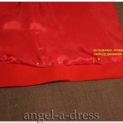 rukav_jacet1.jpg-nggid042058-ngg0dyn-250x250x100-00f0w010c011r110f110r010t010 Как вшить подкладку в пальто. Уроки шитья. Как правильно пришить подкладку пальто