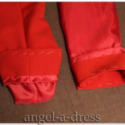 rukav_jacet14.jpg-nggid042071-ngg0dyn-250x250x100-00f0w010c011r110f110r010t010 Как вшить подкладку в пальто. Уроки шитья. Как правильно пришить подкладку пальто