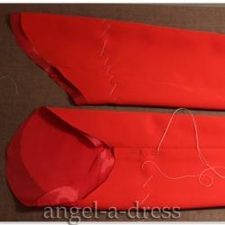 rukav_jacet15.jpg-nggid042072-ngg0dyn-250x250x100-00f0w010c011r110f110r010t010 Как вшить подкладку в пальто. Уроки шитья. Как правильно пришить подкладку пальто