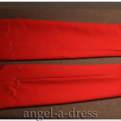 rukav_jacet16.jpg-nggid042073-ngg0dyn-250x250x100-00f0w010c011r110f110r010t010 Как вшить подкладку в пальто. Уроки шитья. Как правильно пришить подкладку пальто