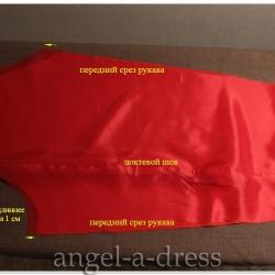 rukav_jacet2.jpg-nggid042059-ngg0dyn-250x250x100-00f0w010c011r110f110r010t010 Как вшить подкладку в пальто. Уроки шитья. Как правильно пришить подкладку пальто
