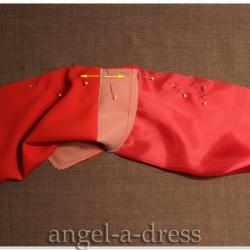 rukav_jacet3.jpg-nggid042060-ngg0dyn-250x250x100-00f0w010c011r110f110r010t010 Как вшить подкладку в пальто. Уроки шитья. Как правильно пришить подкладку пальто