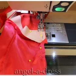 rukav_jacet4.jpg-nggid042061-ngg0dyn-250x250x100-00f0w010c011r110f110r010t010 Как вшить подкладку в пальто. Уроки шитья. Как правильно пришить подкладку пальто