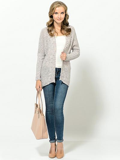 20131e0ddd9f Не забывайте о главной составляющей стильного образа – правильном сочетании  одежды. Если вы грамотно подберете разные элементы гардероба, то истинный  успех ...