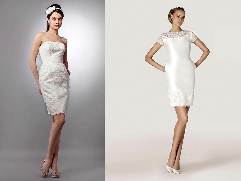 4e92641acdacefa Если выбрано платье с отрытыми плечами, а пара предполагает венчаться в  церкви, то потребуется болеро или накидка, чтобы наряд невесты не был  слишком ...