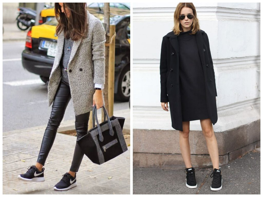 sporty-chic-casual-wear-sneakers-everyday-look-disi-couture-07