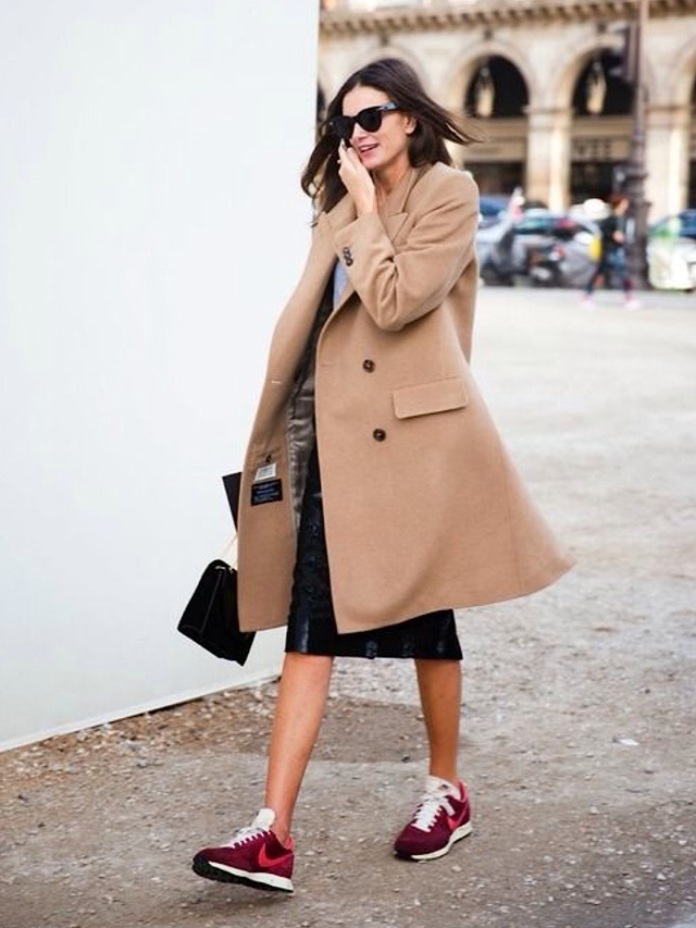 sneakers-street-style-fall-2014-1