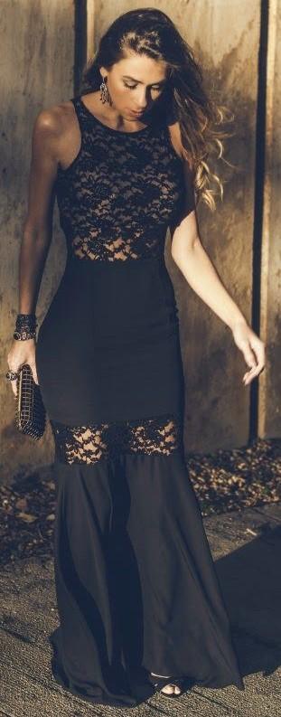 fa125baf6cd Простое прямое «маленькое черное платье» из качественного материала  подойдет для  торжества и вечеринки
