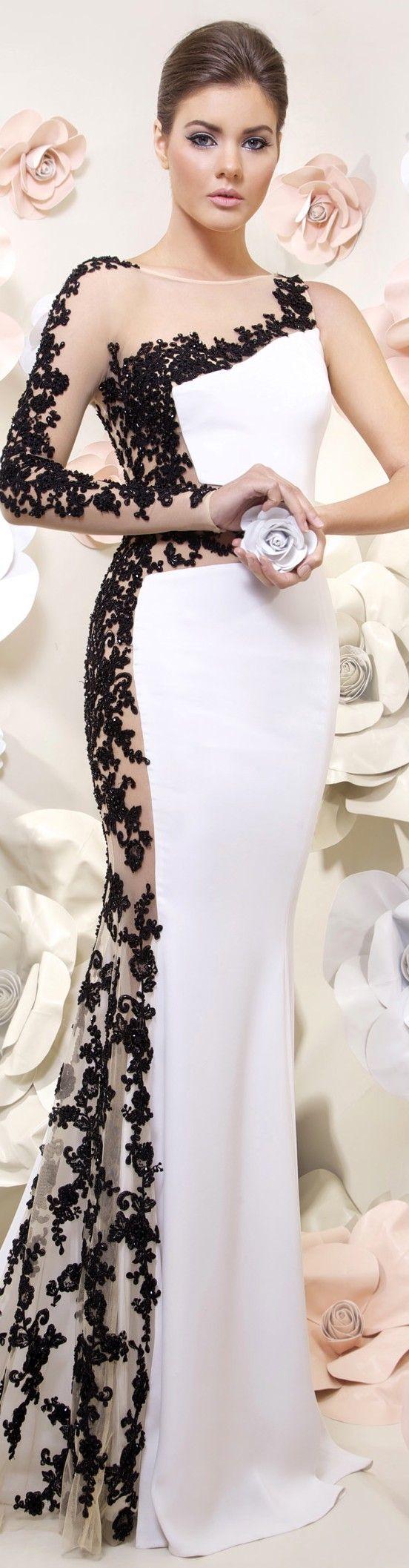 3394ac9c43a Платье простое вечернее. Выбираем безупречные вечерние платья в пол