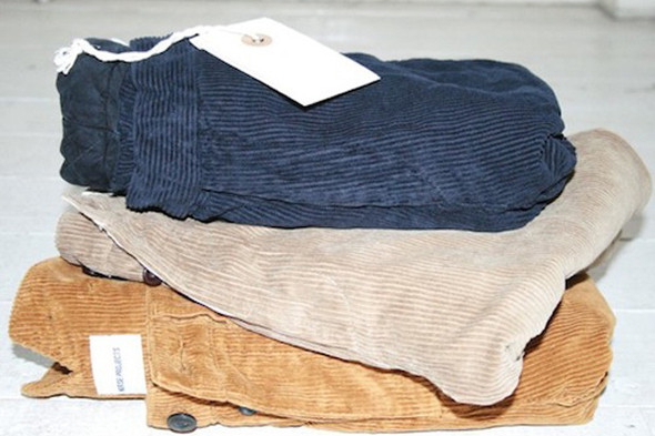 Norse Projects. Изображение № 19.