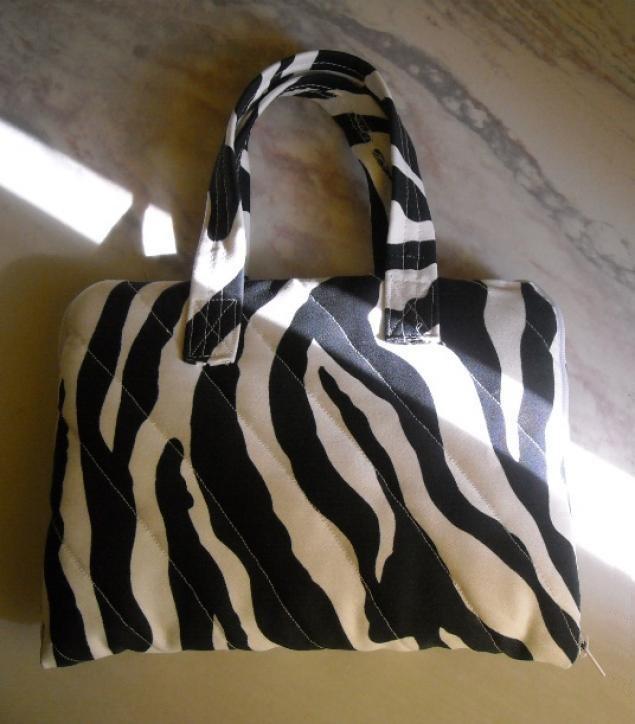 cc20988a62db Сами сумку шьем. Когда я увидела, какую сумку сшила моя подруга ...