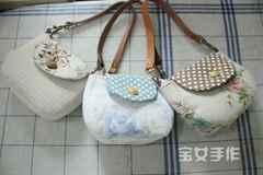 438b525ebe4c Не всегда есть возможность каждый раз покупать новую сумку, но всегда можно  изготовить маленькую сумочку своими руками. О том, как это сделать, ...