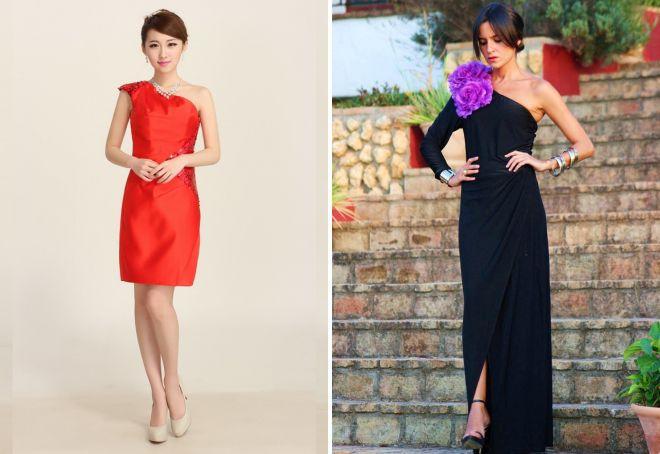 24c7dc0f15d9af3 Прямое платье в пол. Длинные платья в пол – самые красивые и модные ...