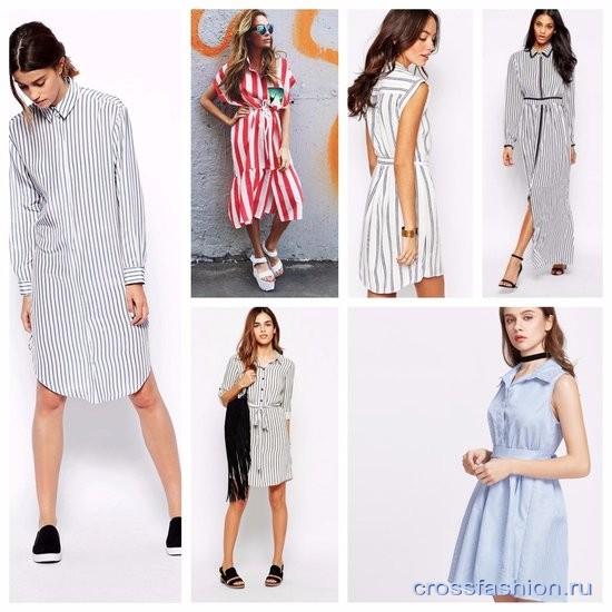 bfbdea92435 Сшить рубашка платье. Выкройки платьев-рубашек. Как сконструировать ...