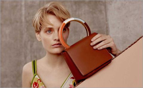 3d74e0160318 Статьи о моде. Лучшие статьи на ХОЧУ о моде и стиле