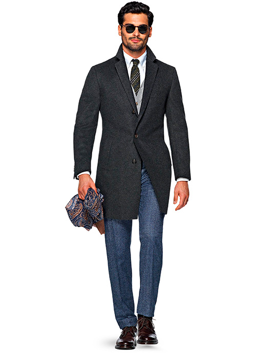 Suitsupply-coat