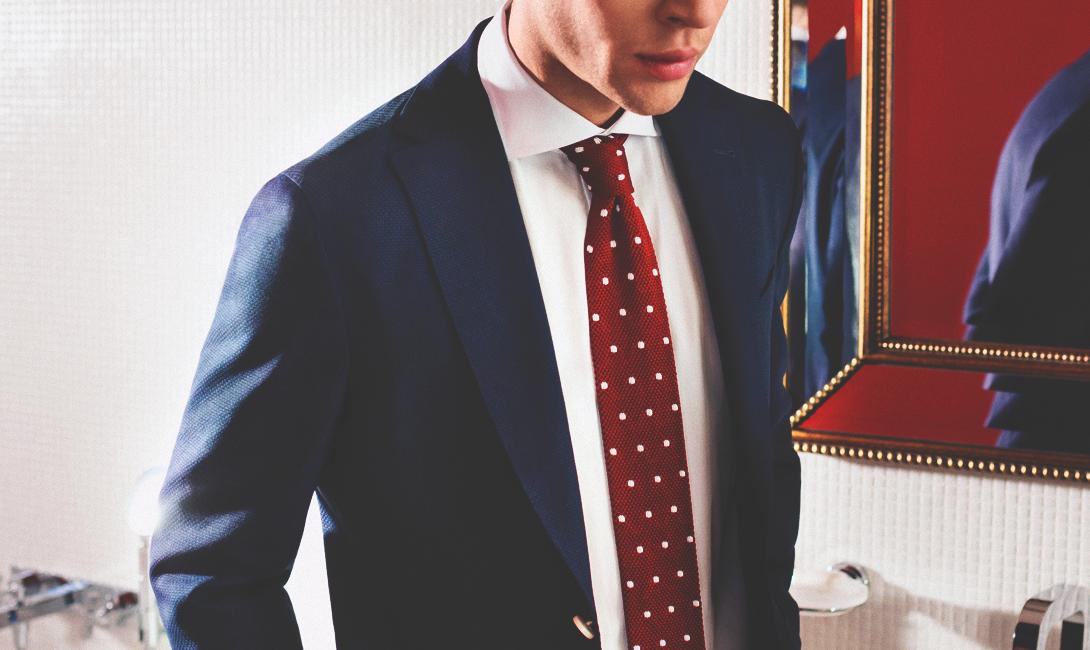 3527174072e Как выбрать удобную одежду. Как выбрать мужской деловой костюм в ...