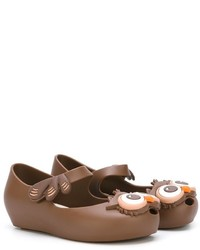 Mini melissa medium 768235