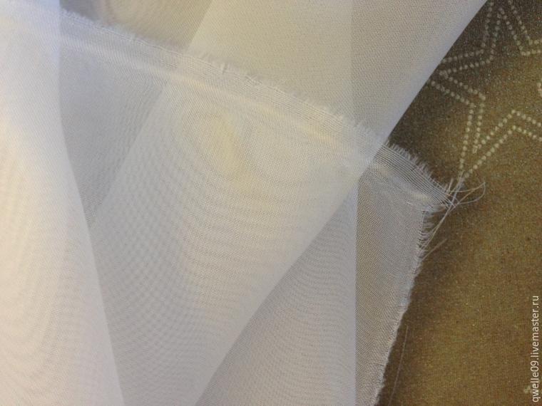 150526145403 Как подшить тюль в домашних условиях. Как правильно подшить тюль с помощью ленты своими руками