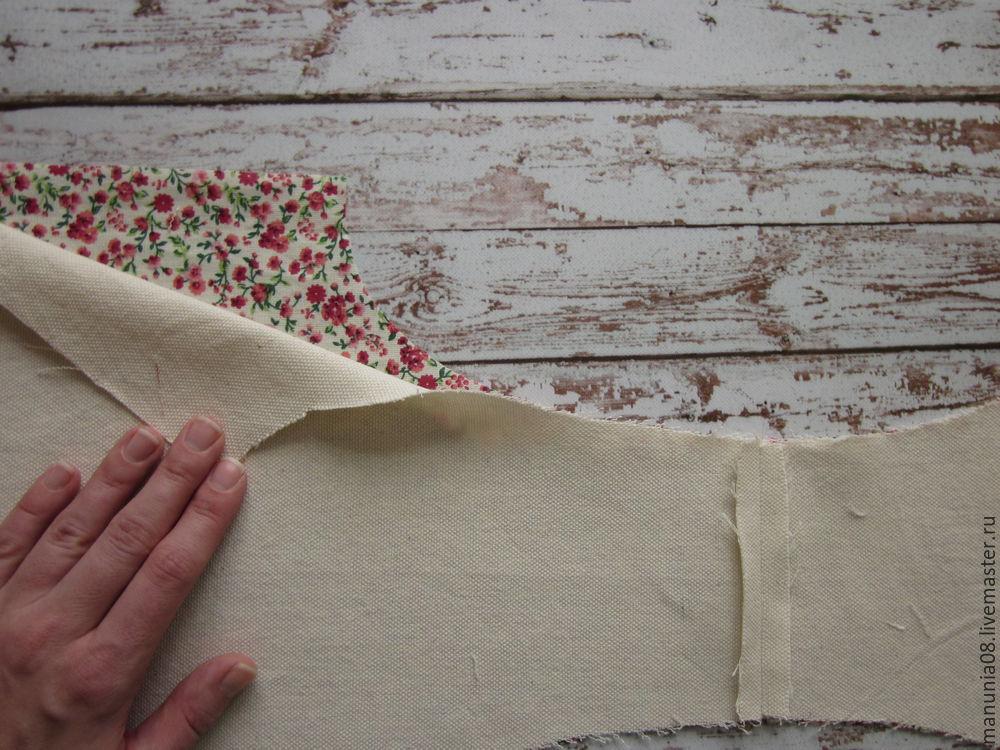 ef99d3718031 Сумки как сшить. Как сшить сумку из ткани своими руками — выкройки ...