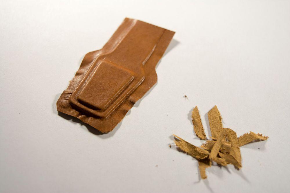 118d5ae851f8 Пошив сумок из кожи. Домашний мастер-класс: сумка из кожи своими ...