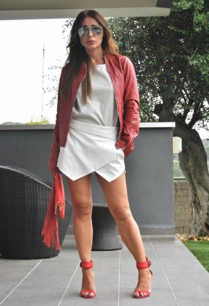 bershka-jackets-zara-camisas-blusas~look-main-single_27e8c.jpg
