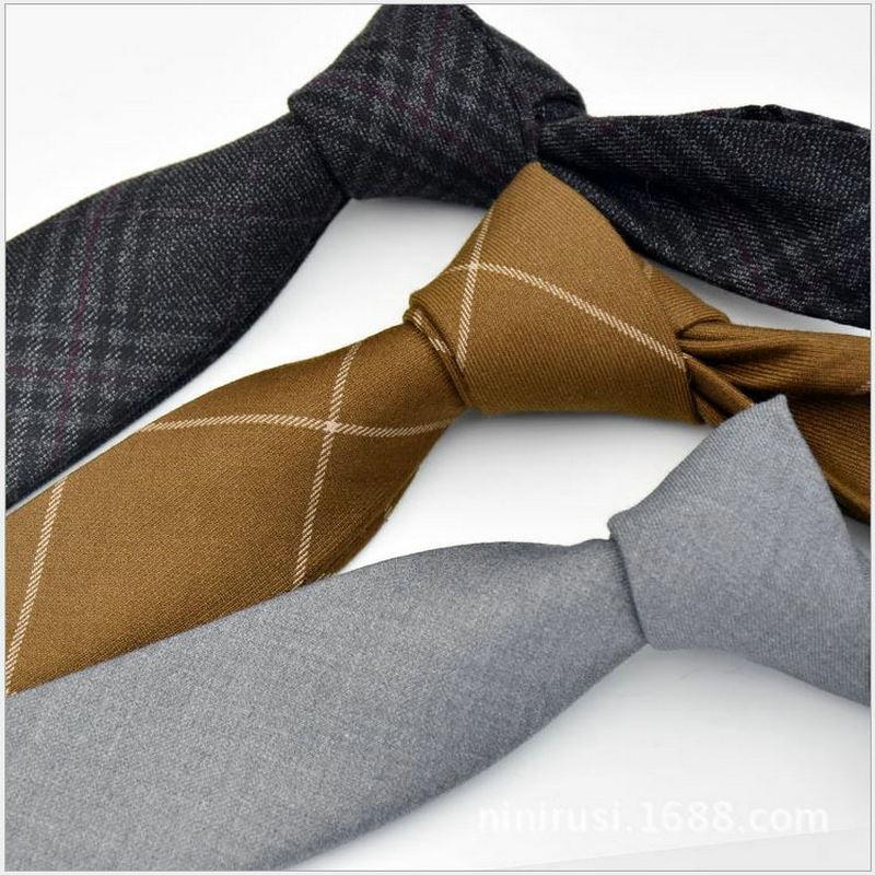 chistka-129 Галстук как делать. Выкройка галстука своими руками: модель на резинке и аристократическая бабочка-самовяз