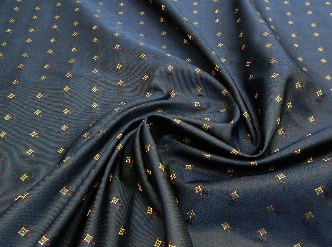 chistka-131 Галстук как делать. Выкройка галстука своими руками: модель на резинке и аристократическая бабочка-самовяз