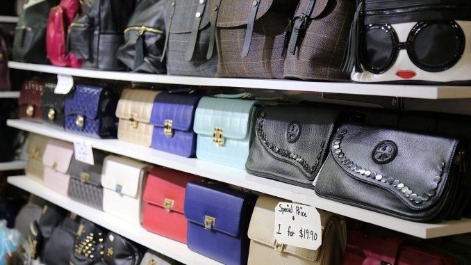 a19aaec7934a Технология пошива сумок. Производство сумок или почему ...