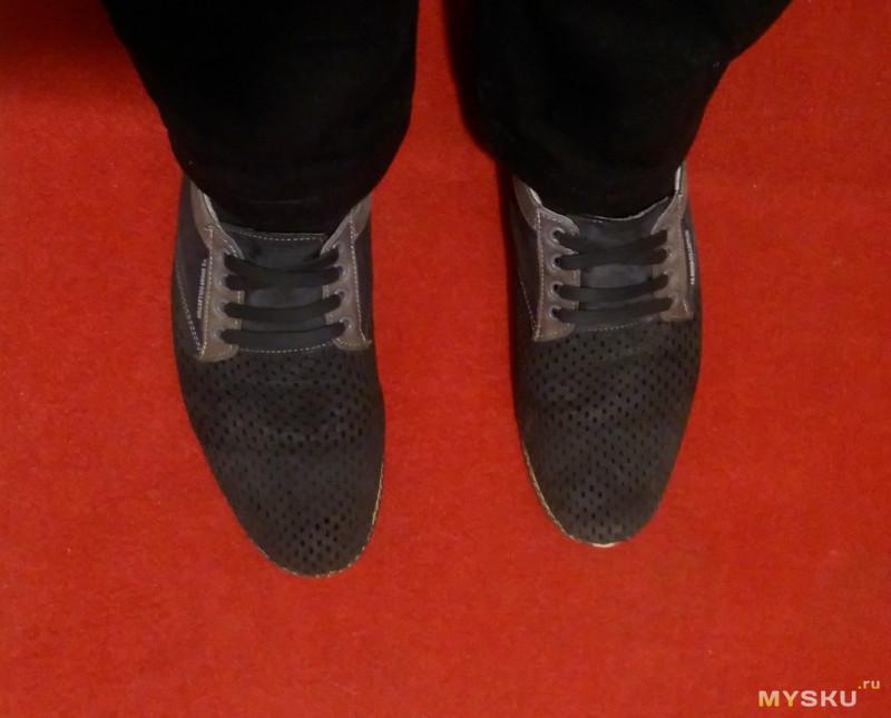 1890107a Как укоротить шнурки для обуви в домашних условиях. Обзор-альманах ...