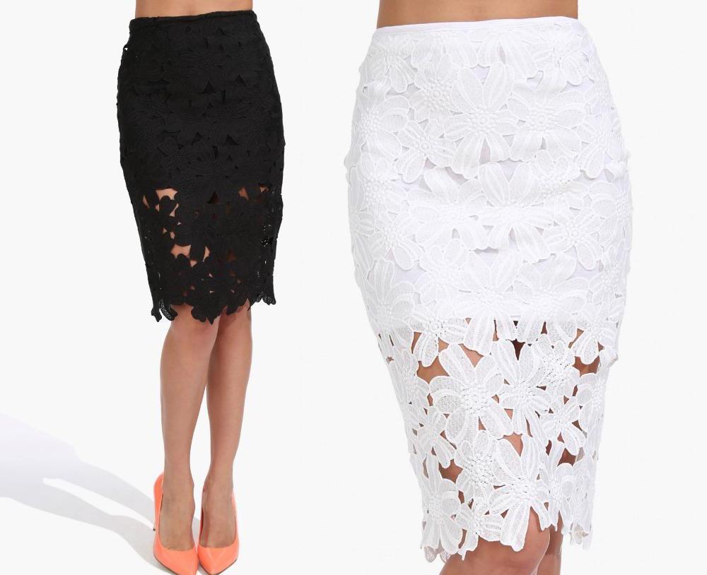 Фасоны прямая юбка выкройка