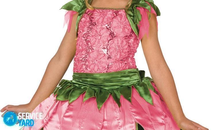 645f39bf65e Платье цветок. Стильное платье с цветочным принтом  ему все возрасты ...