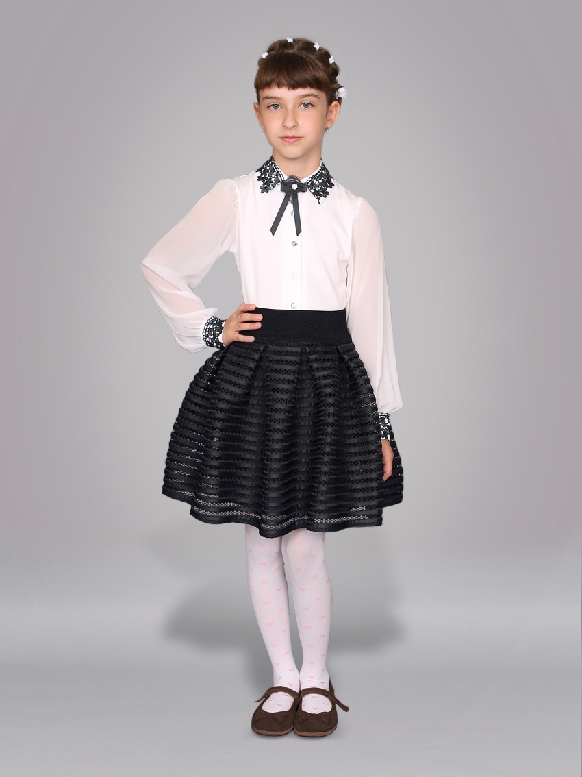 Подростки выкройка девочки юбка фото 781