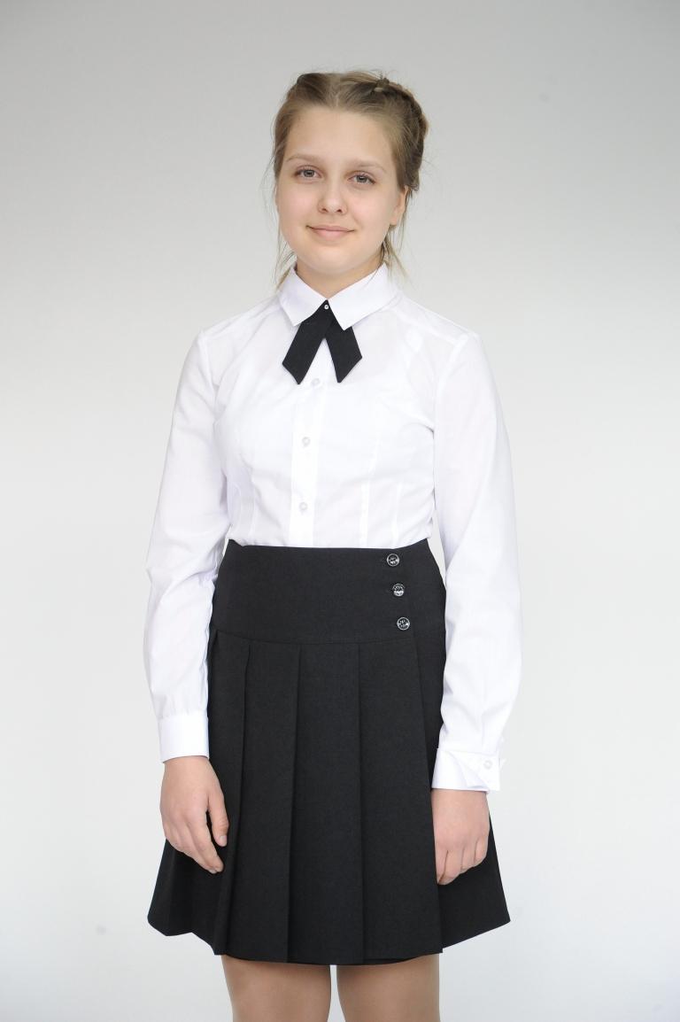Подростки выкройка девочки юбка фото 643